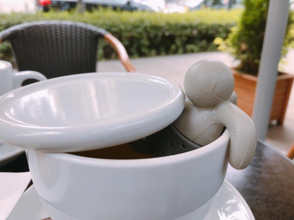 wakecpcafe